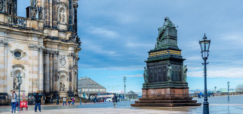 Dresden 2015