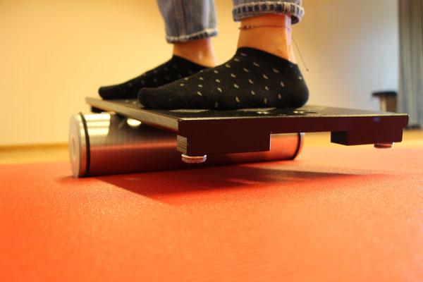 Sypoba Balance Board