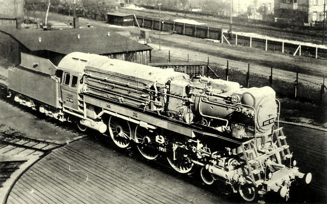 H02 1001, 1929