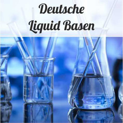 Deutsche Liquid Basen