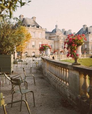 Paris with me photo credit - http://pariswithme.com/