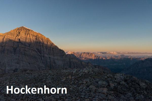 Hockenhorn