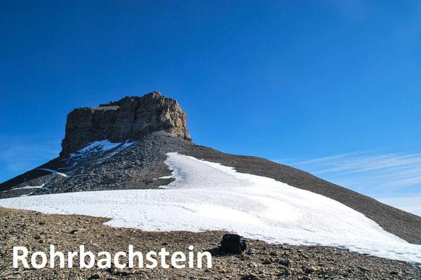 Rohrbachstein