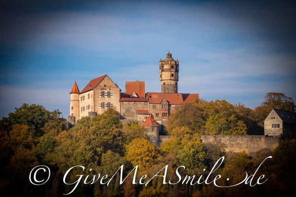 Schleppjagd Jagdfotos vom Team @Givemeasmile.de auf der Fotojagd, Peter Jäger   #givemeasmilede  3 Meuten Jubiläums Schleppjagd 50 Jahre Taunusmeute 2018 Ronneburg