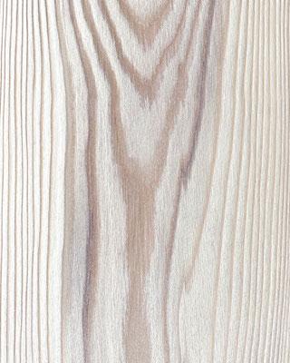 Mondholz Massivholzboden Tanne