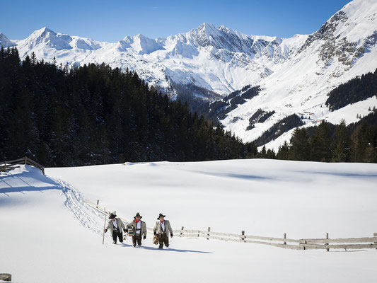 Foto: zillertal.at