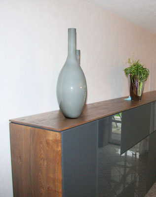 Bau- und Möbelwerkstatt Rainer Freialdenhoven Schränke