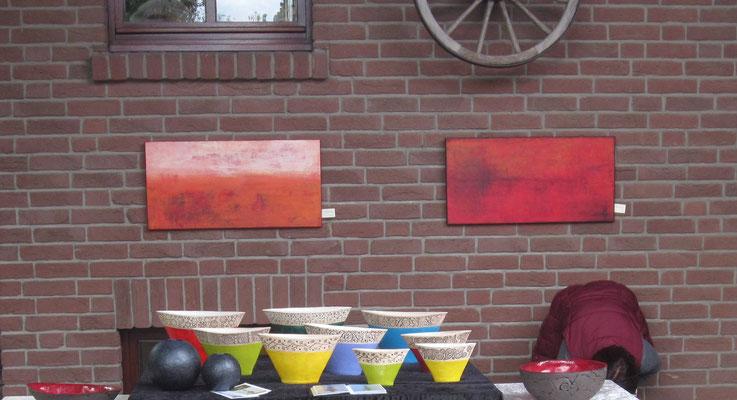 Schreinerei Freialdenhoven - Kunst trifft Handwerk 201