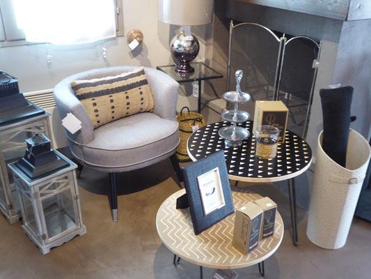 Ameublement, mobilier et décoration pour la Maison à la boutique Idego (13)