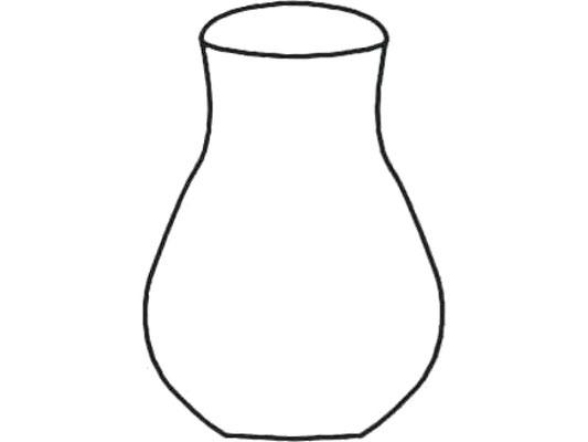 Darstellung Salz- & Pfefferstreuer