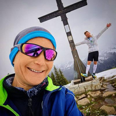 Trailrunning, Ultralauf, Personal Training