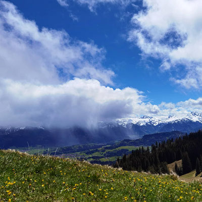 51km Ultrai / Traillauf
