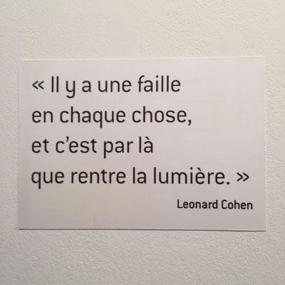 Exposition, photographies,  Christine Lebevre, Bernard Descamps, Théâtre la Passerelle