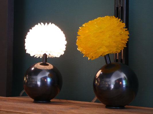 Art et Lumière by MBD, boutique, lampes 2 Ailes, Gap, Hautes Alpes
