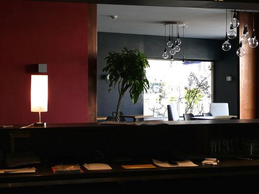 Mon Hôtel à Gap, réception, Boutique Hôtel, Gap, Hautes Alpes