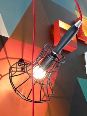 Art et Lumière by MBD, boutique, luminaire, Gap, Hautes Alpes