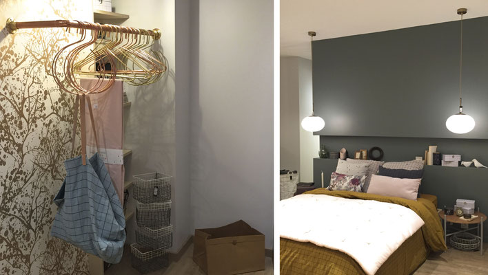 L'appartement, boutique de décoration, Gap, Hautes-Alpes