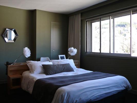 Mon Hôtel à Gap, Suite, Boutique Hôtel, Gap, Hautes Alpes