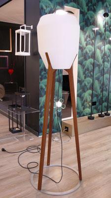 Art et Lumière by MBD, boutique, lampe Tank, Gap, Hautes Alpes