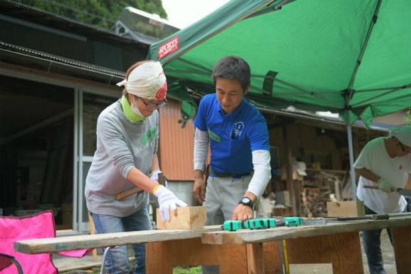 山県市,リノベーション,リノベ,ワークショップ,DIY,やまがたリノベ,やまがたリノベーションスタジオ