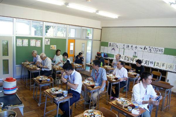 やまがたリノベ,神崎よってちょ,空き家リノベ,空き家改修,古民家再生,山県市,やまがたリノベーションスタジオ