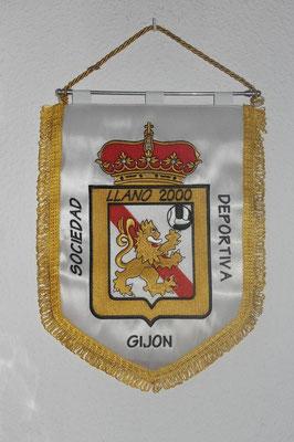 S.D. LLANO 2000