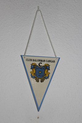 CANGAS C.B.