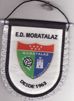 E.D. MORATALAZ
