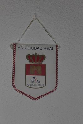 CIUDAD REAL A.D.C. BM