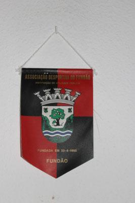 FUNDAO A.D. DO