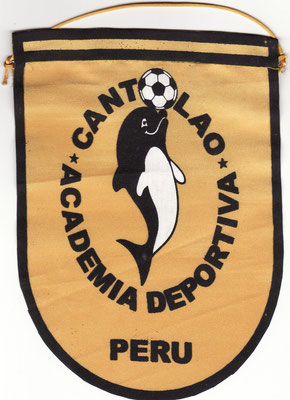 CANTOLAO A.D.