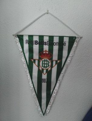 R. BETIS BALOMPIE