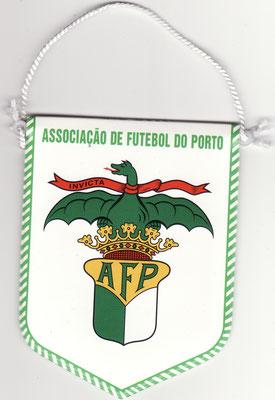 ASOCIACION DE FUTBOL DE OPORTO