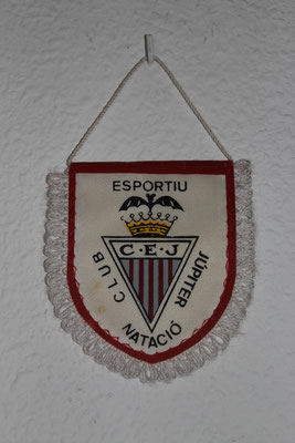JUPITER NATACIÓ C.E.