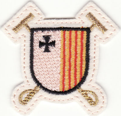 CLUB DE POLO AMPURDAN