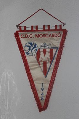 C.D.C. MOSCARDÓ