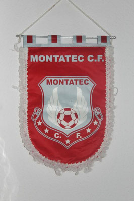 MONTATEC C.F.