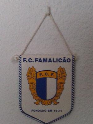 FAMALICAO F.C.