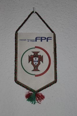 FEDERACION PORTUGUESA DE FUTBOL