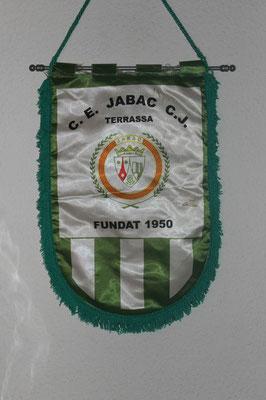 C.E. JABAC C.J.