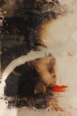 Jeannine Jirak