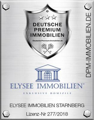IMMOBILIENMAKLER STARNBERG IMMOBILIEN MAKLER STARNBERG CLAUS MAXEIN IMMOBILIENANGEBOTE STARNBERG MAKLEREMPFEHLUNG