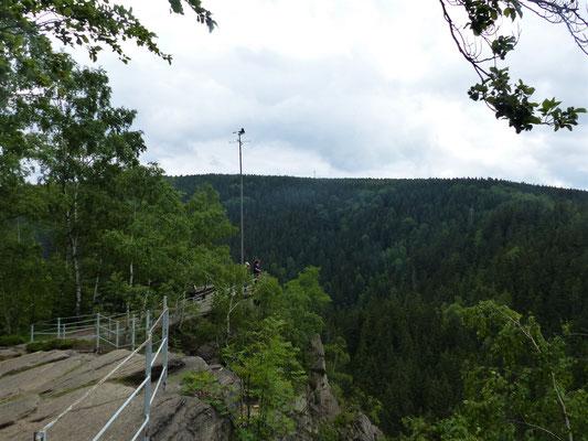 Aussichtspunkt Katzenstein