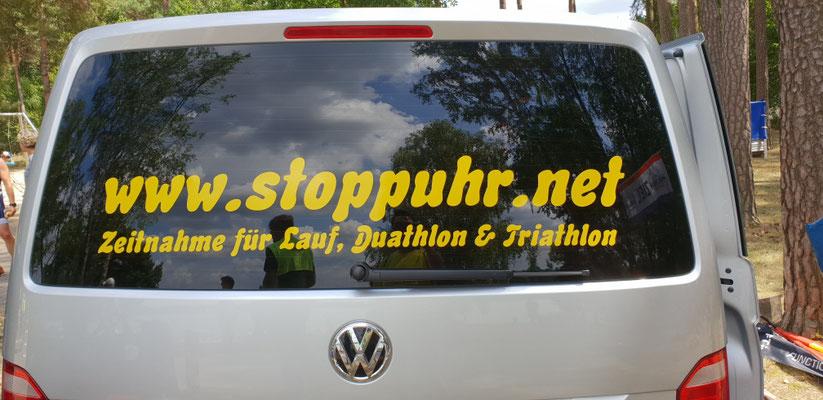 www.stoppuhr.net