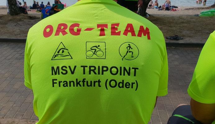 MSV-TRIPOINT Ffo. e.V.