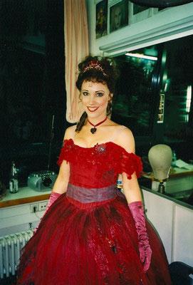 Copyright Marion Furtner Tanz der Vampire,Apollo Stuttgart