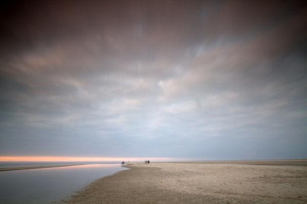 Foto: Holger Hansen