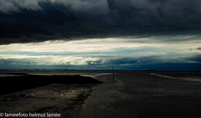 Foto: Helmut Lamée