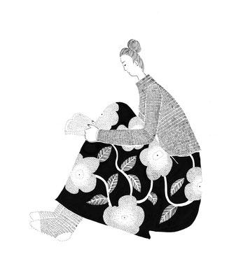 読書 2017