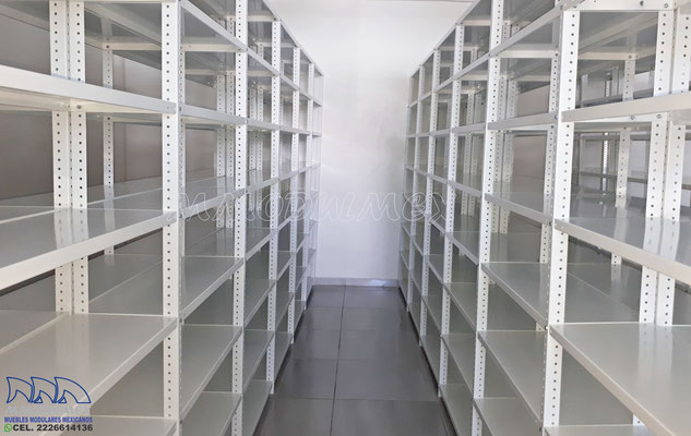 Muebles para farmacia, anaqueles para farmacia, vitrinas para farmacia, mostradores para farmacia, aparadores para farmacia, estantes y cajoneras para farmacia
